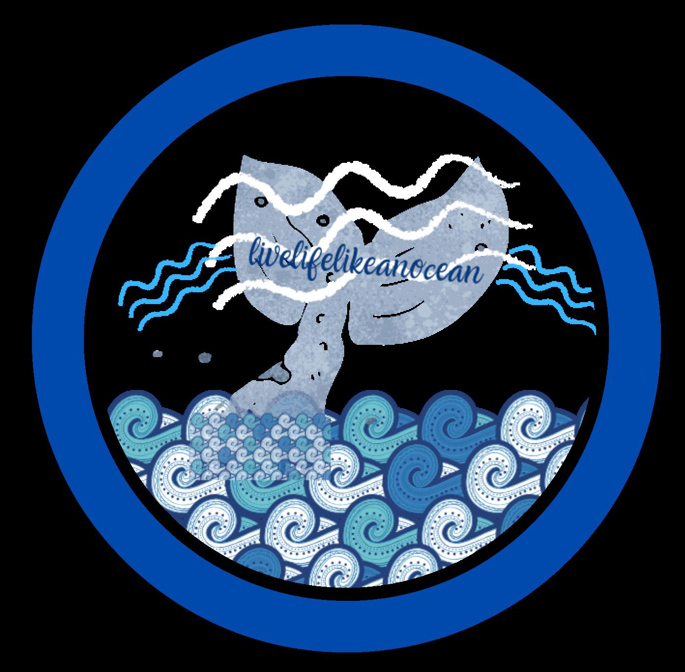 livelifelikeanocean gallery